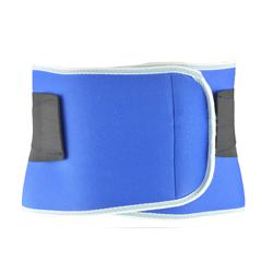spring waist support