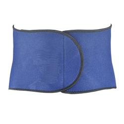 springs waist belt