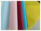 Spunlace Fabrics image