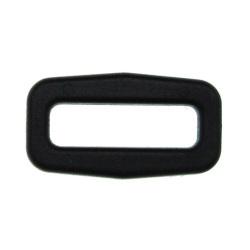 square-loop