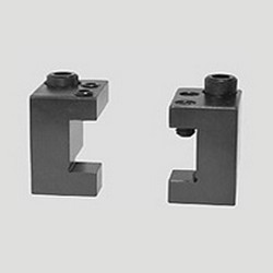 Square Shank Tool Holder (right/left Hand)