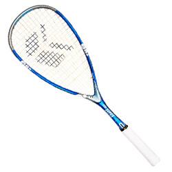 squash racquets