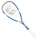 Tennis Rackets image