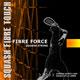 Tennis Strings image