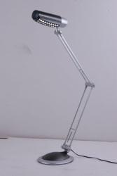 ss2102-metal-black-table-lamps