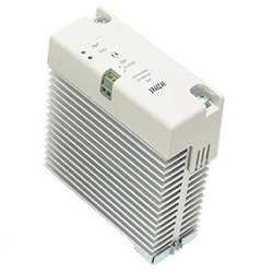 ssr power regulator and power controller