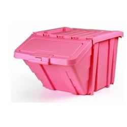 stackable-household-storage-bin