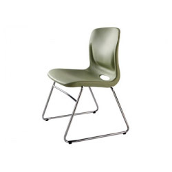 stacking-chair