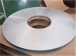stainless-steel-430-strips