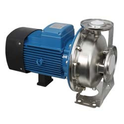 stainless-steel-centrifugal-pumps