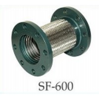stainless-steel-flexible-joint