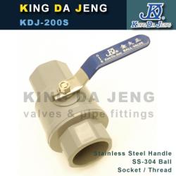 stainless-steel-handle-ball-valves-ss-ball