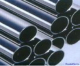 Steel Pipes & Tubes image