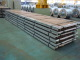 Stainless Steel Sheets And Coils 2B Finish