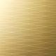 Hl+Etching+Ti-Gold (HYH-E-004)