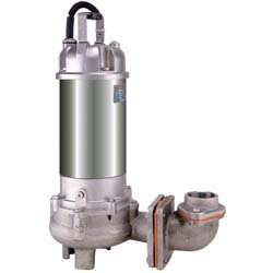 stainless-steel-type-submersible-sewage-pumps