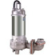 Submersible Sewage Pumps(Stainless Steel Type)