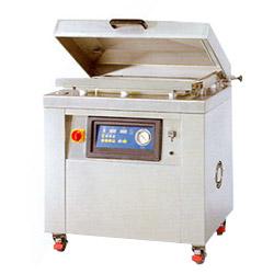stainless steel vacuum packaging machine vacuum packaging machine packaging machine