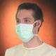 Surgical Masks image