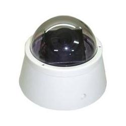 starlight class dc line lock camera