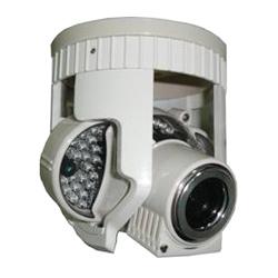 starlight class dc line lock cameras