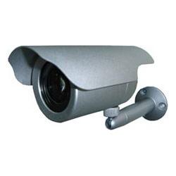 starlight class osd bullet cameras