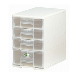 stationery-boxes
