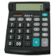 Stationery Calculators
