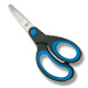 Stationery Scissors image