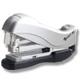 Stapler Manufacturers image
