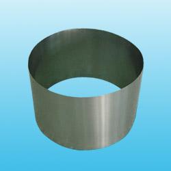 steel belt