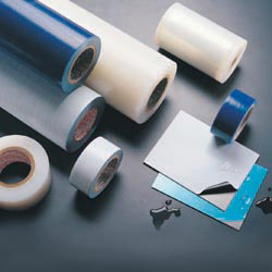steel plate protection film
