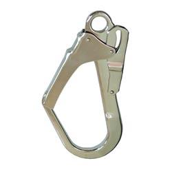 steel snap hook
