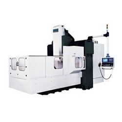 step-type-gantry-machining-centers