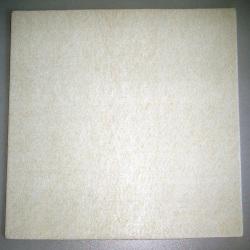 stitch bonded non-woven insole boards