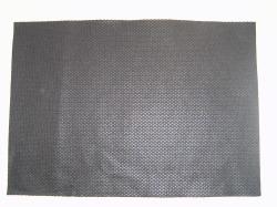 stitch-bonded nonwoven fabrics