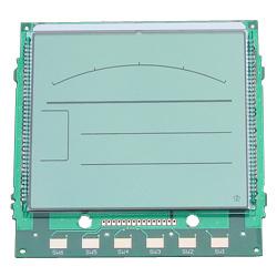 stn lcd modules