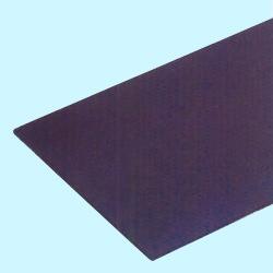 strip material