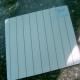 stripe fiber insole boards