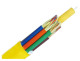Fiber Optical Cables image