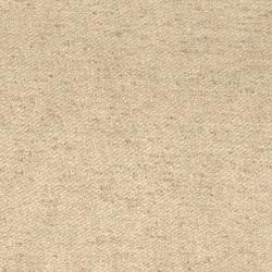 sublea fabrics