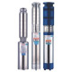 Submersible Pumps image