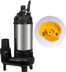 submersible-cutter-pumps