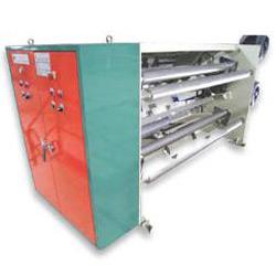 suction brake stand machine