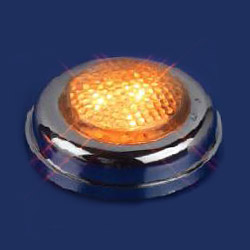 super bright led (auto parts manufacturer)