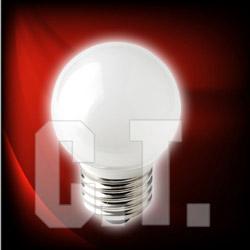 super bright led light