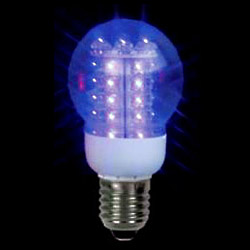 super bright leds (household led)