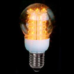 super bright leds (home led light)