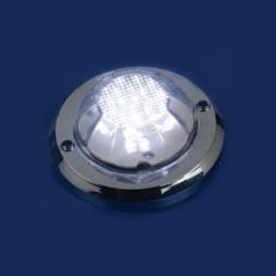 super bright leds (led manufacturer)