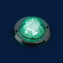 super bright leds (auto led lighting)
